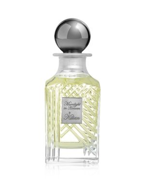 'An Escape - Moonlight In Heaven' Mini Fragrance Carafe