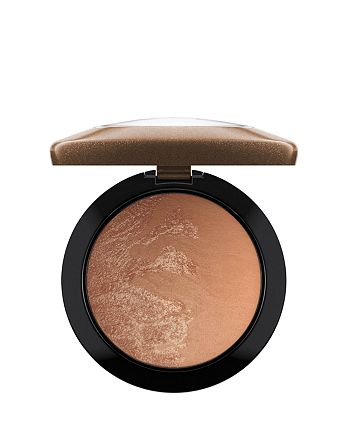 M·A·C - Mineralize Skinfinish, Jade Jagger Collection