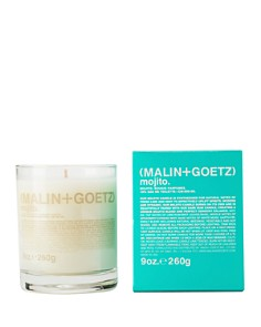 MALIN and GOETZ - Mojito Candle