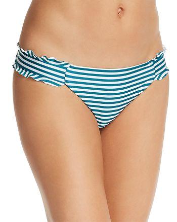ISABELLA ROSE - Avalon Maui Bikini Bottom