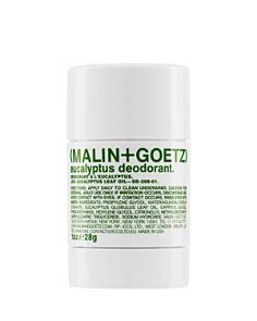 MALIN+GOETZ Eucalyptus Deodorant Mini 1 oz. - Bloomingdale's_0