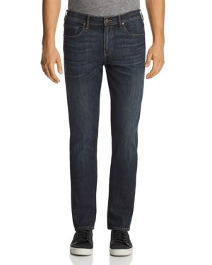 FEDERAL SLIM FIT JEANS IN HARTWELL