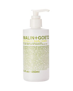 MALIN+GOETZ Lime Hand + Body Wash - Bloomingdale's_0