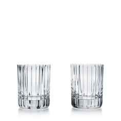 Baccarat Harmonie Tumbler, Set of 2 - Bloomingdale's_0