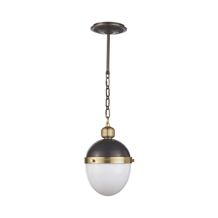 Otis Pendant Lamp Small