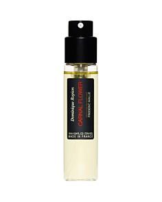 Frédéric Malle - Carnal Flower Eau de Parfum Travel Case Refill