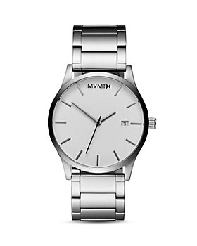 MVMT - Classic Series Watch, 45mm