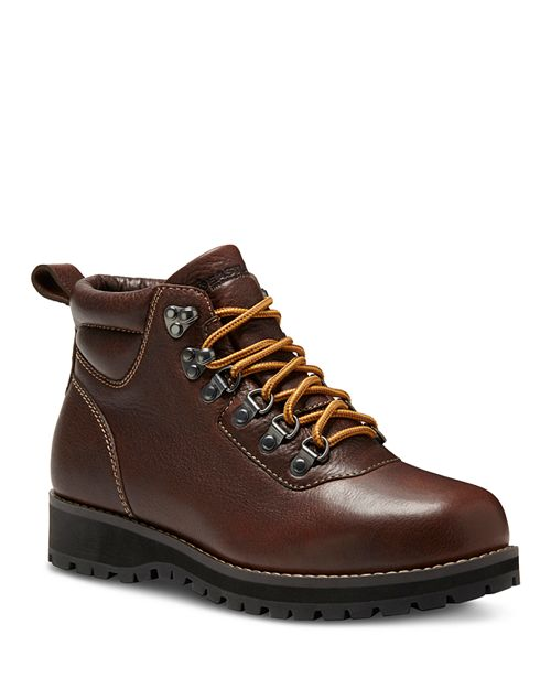 Eastland 1955 Edition - Men's Max 1955 Boots