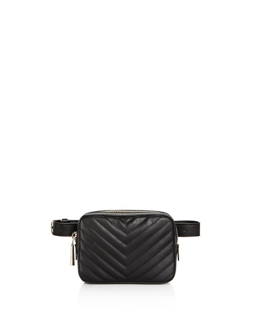 Nasty Gal - Hippie Belt Bag