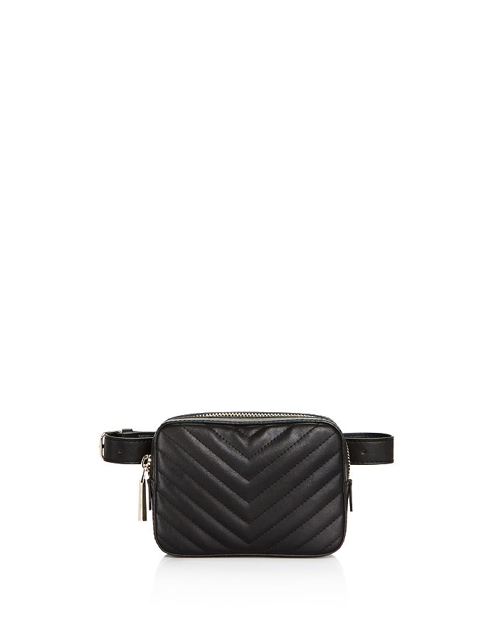 71ba34890b33 Nasty Gal - Hippie Belt Bag