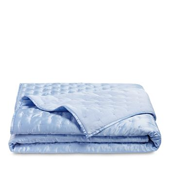 Ted Baker - Bow Coverlet, Full/Queen