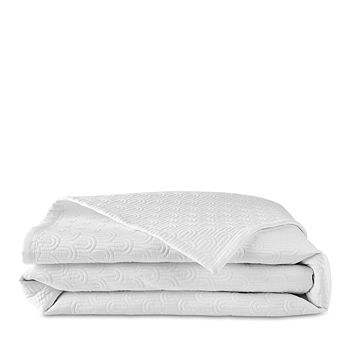 Ted Baker - Scallop Coverlet, King
