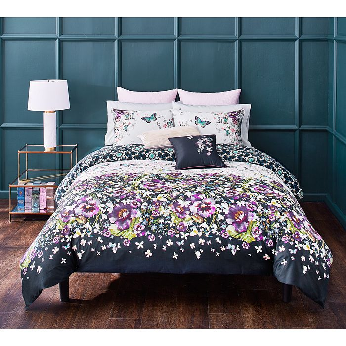 Ted Baker - Entangled Enchantment Bedding Collection