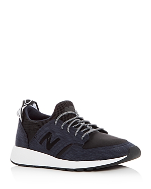 New Balance Women's 420SA Lace Up Sneakers