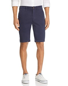Flag & Anthem Memphis Garment Dye Shorts - Bloomingdale's_0