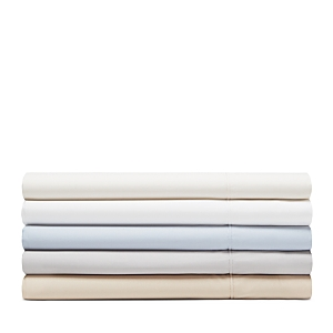 Hudson Park Collection 825TC Fitted Sheet, California King - 100% Exclusive