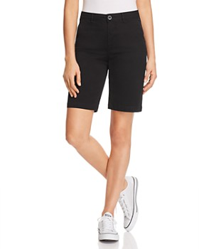 NYDJ - Bermuda Shorts