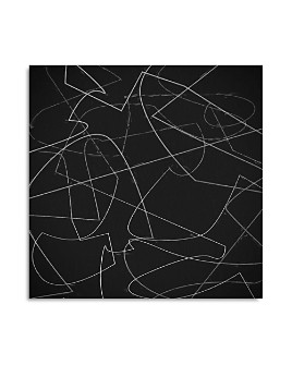 Art Addiction Inc. - Abstract Etch Wall Art
