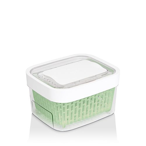 OXO - Greensaver Produce Keeper, 1.6 Quarts