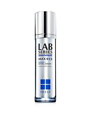 Lab Series Skincare for Men Max Ls Power V Lifting Lotion 3.4 oz.