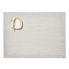 Chilewich Fade Placemat - Bloomingdale's_0