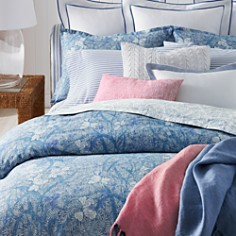 Ralph Lauren Meadow Lane Bedding Collection - Bloomingdale's_0
