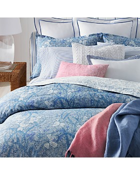 Ralph Lauren - Meadow Lane Bedding Collection
