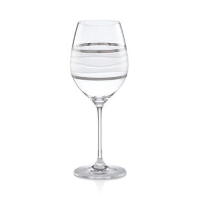 $Michael Wainwright Ile De Re Wine Glass - Bloomingdale's