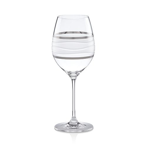 Michael Wainwright - Ile De Re Wine Glass