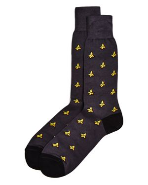 Paul Smith Nintendo Socks - 100% Exclusive 2837738