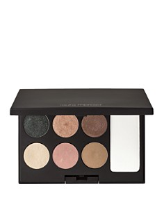 Laura Mercier Boheme Chic Eye Clay Palette, Boheme Chic Collection - Bloomingdale's_0