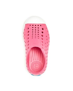 Native - Unisex Jefferson Waterproof Slip-On Sneakers - Walker, Toddler, Little Kid