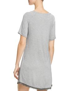 Honeydew - V-Neck Sleepshirt