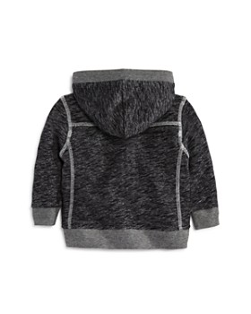 Splendid - Boys' Zip-Up Terry Hoodie - Baby