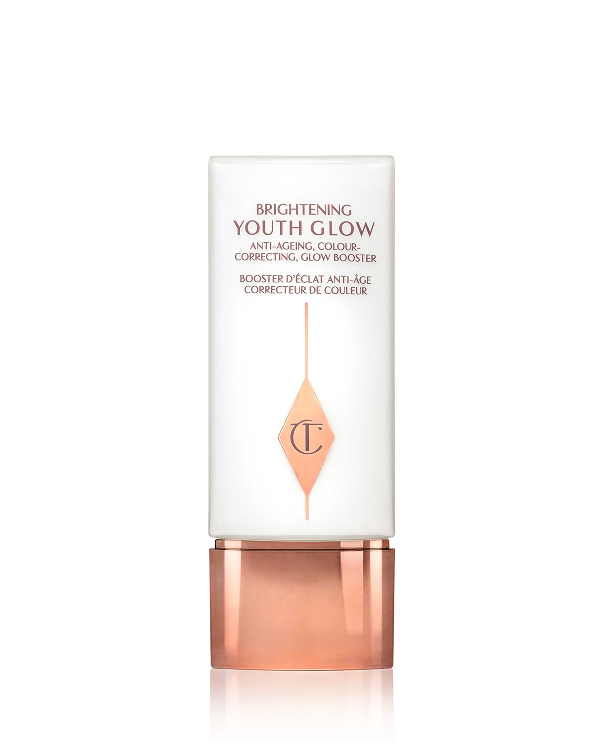 Brightening Youth Glow by Charlotte Tilbury
