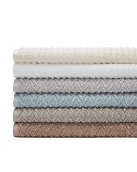 Matouk - Seville Towel Collection