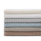 Matouk Seville Bath Towel - 100% Exclusive