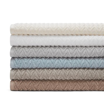$Matouk Seville Towel Collection - 100% Exclusive - Bloomingdale's