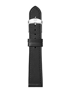 MICHELE Thin Calfskin Strap, 18mm - Bloomingdale's_0