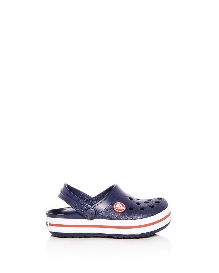 3caf42394bc94 Crocs - Unisex Crocband Clogs - Walker