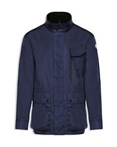 Moncler Seran Jacket - Bloomingdale's_0