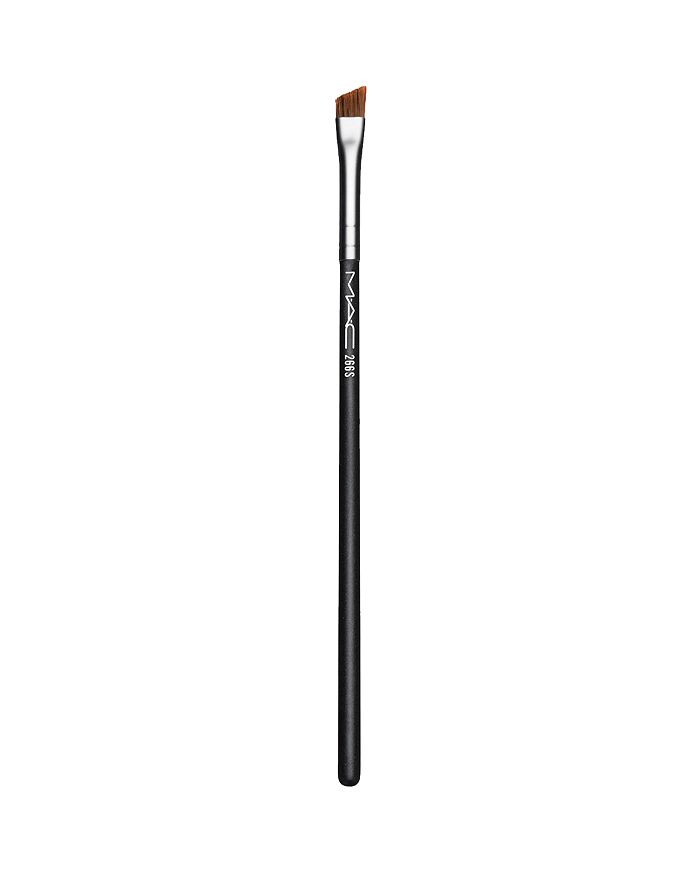 M·A·C - 266S Small Angle Brush
