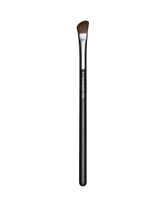 M·A·C - 275S Medium Angled Shading Brush