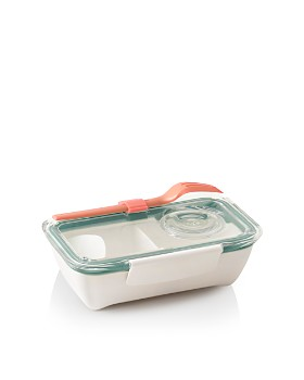 Box Appetit - Bento Box Food Container