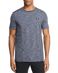 Under Armour Threadborne Siro Tee - Bloomingdale's_0