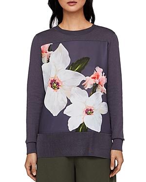 Ted Baker Jiosefi Chatsworth Sweater