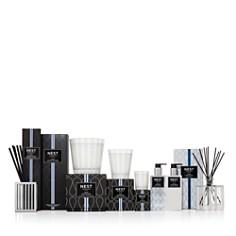 NEST Fragrances Linen Collection - Bloomingdale's_0