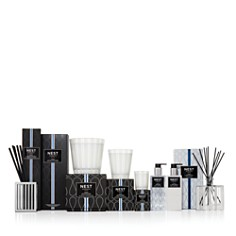 NEST Fragrances - Linen Collection