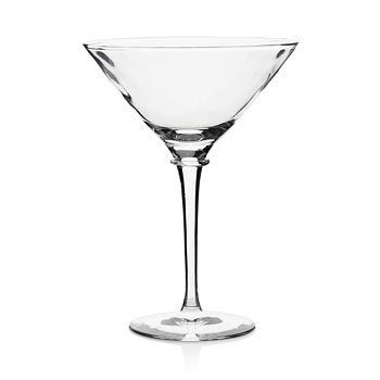 Juliska - Carine Martini Glass