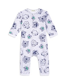 Kenzo Boys' Tiger Coverall - Baby - Bloomingdale's_0